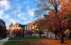 2020年美国留学哪些城市最受欢迎?第一竟是它!