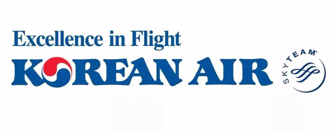留韩小伙伴请注意!中韩两国6月航班信息最新最全汇总!