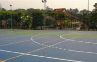 高中留学马来西亚费用