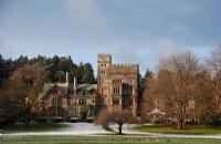 加拿大留学择校:影响你选择的重要因素有哪些