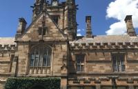 蓝山国际酒店管理学院2020年最新招生录取政策解析