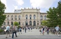 德国布伦瑞克工业大学硕士申请条件,这篇文章告诉你!