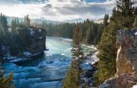 加拿大留学申请途径与条件介绍