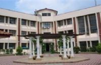 马来西亚博特拉大学地理位置