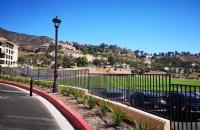 加州理工学院:世界顶尖理工类学府
