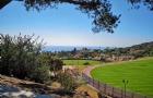 以梦为马,向信念出发,恭喜L同学喜提加州大学伯克利分校offer!