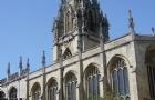 哪些英国大学能够接受非商科背景?这7所大学值得看看