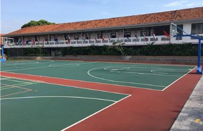 国内好的国际学校如此难进!读国际学校不如去新加坡