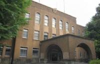 日本唯一进行物流领域教育与研究的大学――东京海洋大学