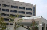 日本不可小觑的工科实力派:九州工业大学