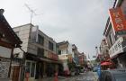 韩驻华大使馆:正与中方就增加航班航点协商