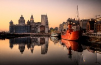 英国利物浦大学金融硕士专业申请要求高吗?就业方向有哪些?