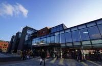 深受投行认可的英国大学名单,你看好的学校上榜了吗?