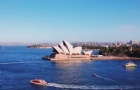 澳洲移民政策或将改变!永居移民上线将重新设置!
