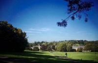 索尔福德大学是一个怎样的存在?