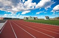 加拿大小学申请条件及留学费用