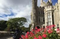 加拿大的专升本留学应该如何选择