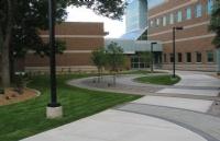不只是知名大学:麦迪森海特学院你需要知道这些!