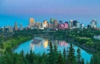 加拿大硕士留学签证需多少钱?体检都有哪些项目?