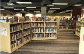 新加坡低龄留学丨政府学校VS国际学校,怎么选?