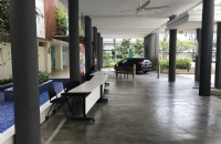 澳洲詹姆斯库克大学新加坡校区会计类专业是否有专业认证?