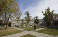 康考迪亚大学是一所怎样的大学?