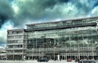 EBS欧洲商学院英语授课本科项目及硕士项目