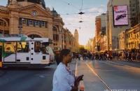 澳洲留学读什么专业好移民吗?