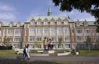 加拿大多大、UBC、麦马等12所加拿大大学秋季入学授课方式、申请通知来了!