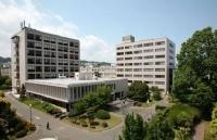 被埋没的日本国立大学――茨城大学