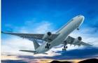 泰国拟与疫情可控国签MOU 恢复国际航线