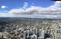 加拿大留学:多伦多大学留学申请要求