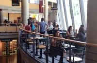 留学生请愿降低网课学费,多伦多大学:将会降低或退还部分学杂费!这是真的吗?