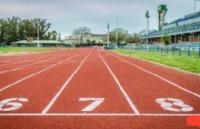 德国大学 Sport / Sportwissenschaft 运动/运动科学专业解读