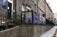 爱丁堡大学是一个怎样的存在?
