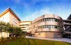 选择去马来西亚莫纳什大学留学的10个理由