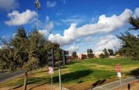 备受推崇的特拉华大学到底是什么样的?