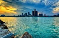 2020加拿大年留学新政策及优势