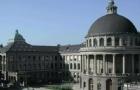 斩获苏黎世大学offer是一种什么样的体验?