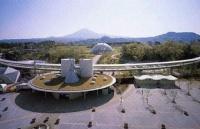 日本鸟取大学――知识与实践的融合