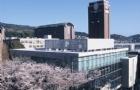 考研失败,转战日本申请,一气呵成获名校京都大学offer!