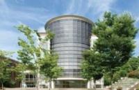 双非学子积极配合,成功申请电气通信大学电子电气专业!