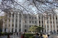 TOPIK5级,顺利拿到最庆熙大学录取!