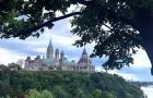 留学加拿大未来就业怎么考虑?