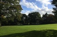 伦敦大学皇家霍洛威学院国内认可度高吗