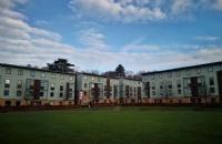 英国留学开启人生新方向,喜获兰卡斯特大学本科预科录取