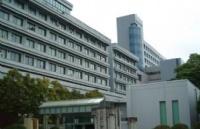 """日本""""宝藏级别""""的国立综合大学――岛根大学"""