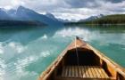 盘点留学加拿大登机前必备的物品清单!