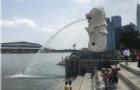 中考后想要免费留学新加坡,这个奖学金项目不可错过!