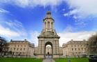 通知!圣三一大学接受Duolingo英语测试用于入学申请
